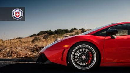 Cars vehicles supercars lamborghini gallardo wallpaper