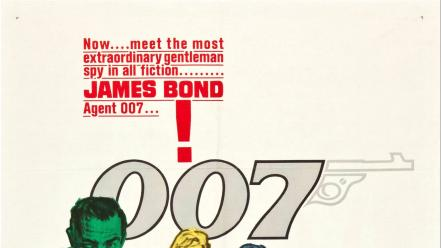 James bond movie posters cities wallpaper
