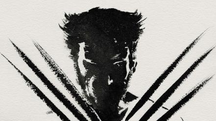 Wolverine posters wallpaper