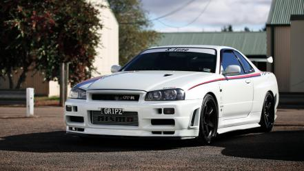 Cars jdm auto wallpaper