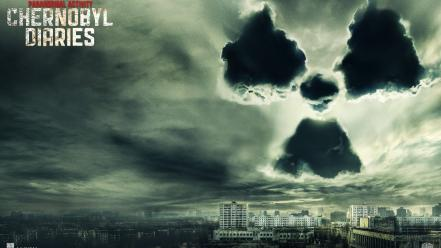 Movies chernobyl diaries Wallpaper