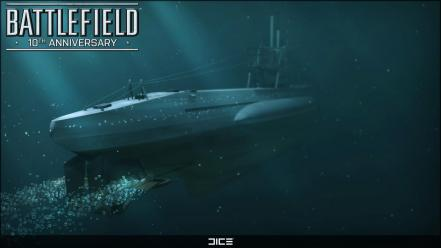Water video games battlefield 1942 dice gaming wallpaper