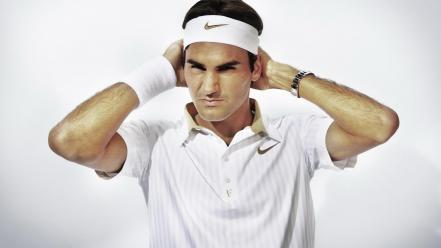 Computers roger federer Wallpaper