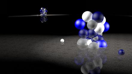 Animation cinema 4d moekeis keismoe schwartz wallpaper