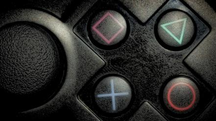 Playstation macro 2 3 ps3 wallpaper