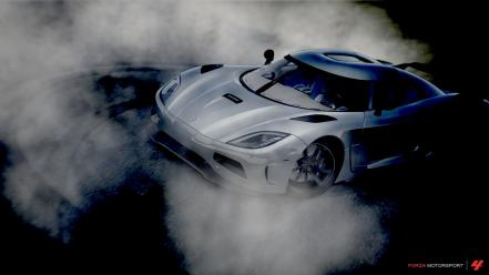 Cars forza motorsport 4 wallpaper