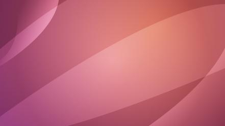 Gradient wallpapers shine ambiance 13.04 raring ringtail