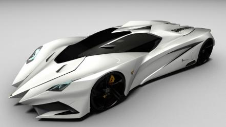 Cars lamborghini supercars concept wallpaper