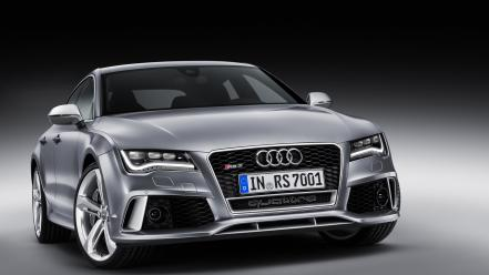 Studio audi 2013 Wallpaper