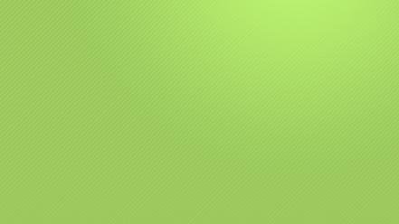 Green simple wallpaper