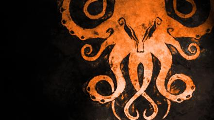Ice and fire hbo house greyjoy shows Wallpaper