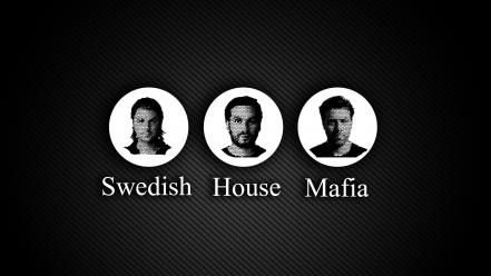 Angello sebastian ingrosso maxwell house swedish mafia wallpaper