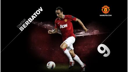 United old trafford football teams player legend wallpaper
