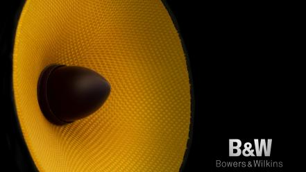 Bowers and wilkins wallpaper