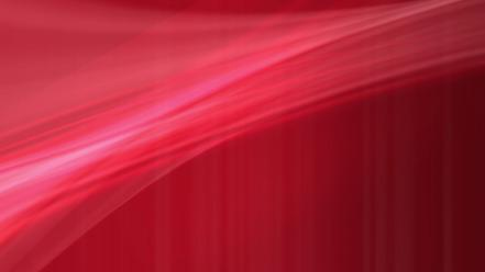 Red In Abstract wallpaper