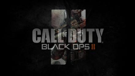 Duty reddit black ops 2 video games Wallpaper