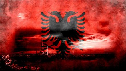 Islam albania wallpaper