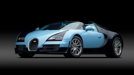 Bugatti veyron grand sport vitesse cars wallpaper