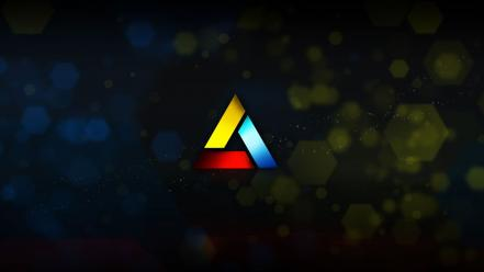 Assassins creed abstergo industries 3 animus playstation vita wallpaper