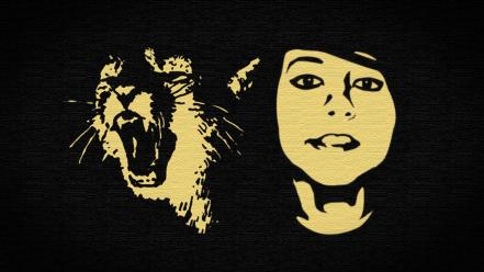 Boxxy ratatat wallpaper