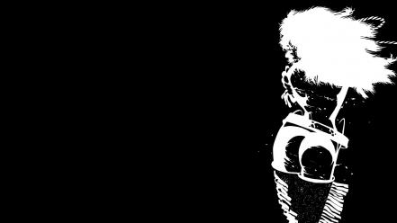 Comics sin city wallpaper