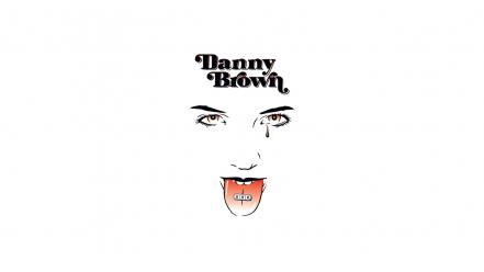 Album covers clean hip-hop danny brown hardcore wallpaper