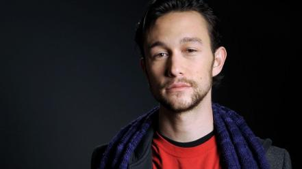 Men actors joseph gordon-levitt wallpaper
