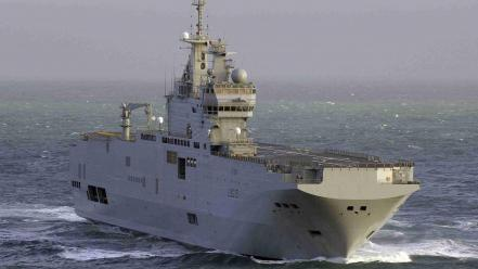 Nato vessel warships marine mer la royale wallpaper