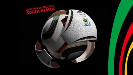 Cup fussball futbol futebol south africa 2010 wallpaper