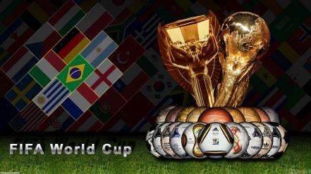 Fifa world cup fussball 2010 futbol futebol wallpaper