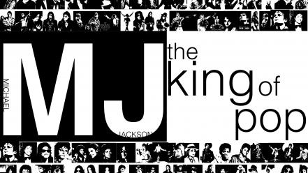 Jackson music mj band of musican artiste wallpaper