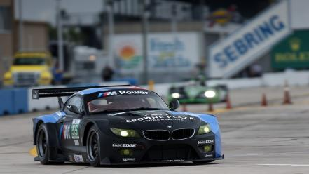 Bmw cars track coupe racing sport wallpaper