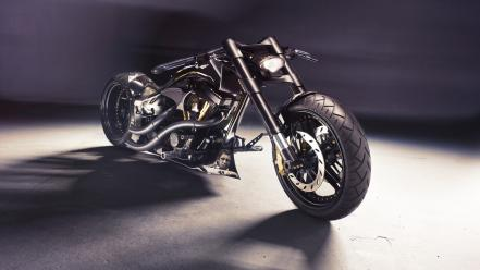 Cruiser motorbikes static hamann wallpaper