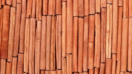 Nature asia cinnamon colors herbs excited smell taste wallpaper