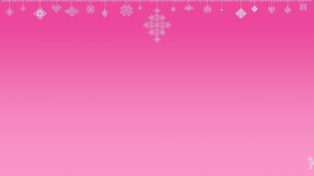 Pink design patterns pixels digital art pixel fabric wallpaper