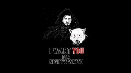 Signs funny game of thrones john snow wallpaper