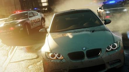 Wanted bmw m3 coupe pursuit fairhaven city wallpaper