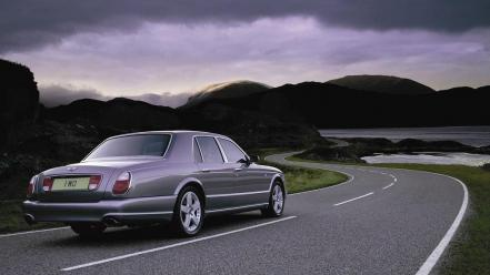 Cars bentley auto wallpaper