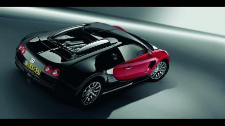 Cars bugatti automobile wallpaper