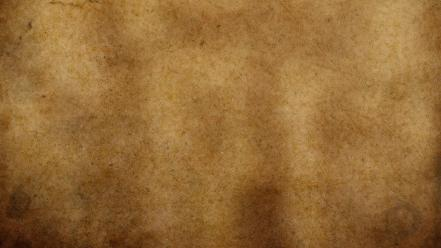 Backgrounds brown leather patterns surface wallpaper