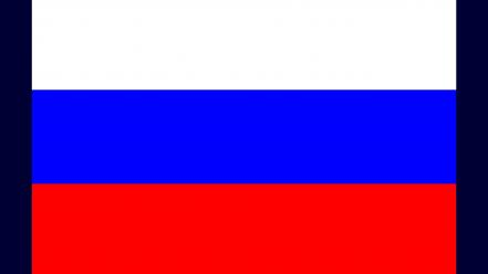 Russian federation flags nations wallpaper