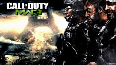 Of duty sandman soap mctavish captain price wallpaper