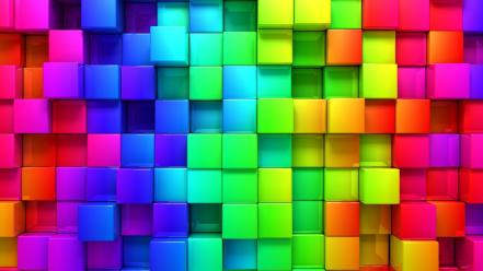 3d colorful backgrounds wallpaper