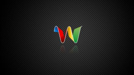 Google hd wallpaper