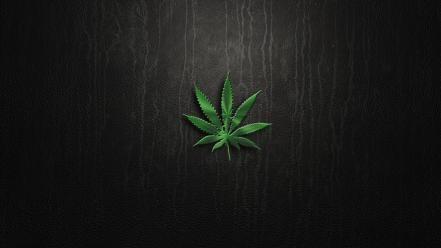 weed blunt wallpapers - photo #35