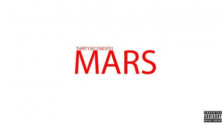 Music muse 30 seconds to mars wallpaper