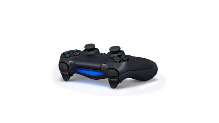 Sony console e3 playstation 4 controller Wallpaper