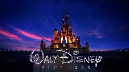Walt disney pictures wallpaper