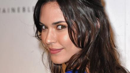 Odette annable actress wallpaper