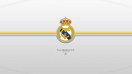 Real madrid cf wallpaper